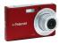 Polaroid T1035 Touchscreen