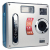 Polaroid PDC 3070C