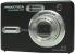 Praktica Luxmedia 6203