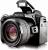 Praktica Luxmedia 18-Z36C