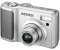 Samsung Digimax S1030