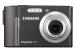 Samsung Digimax L70