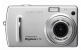 Samsung Digimax L50