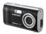 Samsung Digimax A503