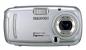 Samsung Digimax A400