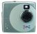 SiPix StyleCam Ultra 360