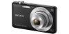 Sony Cyber-shot DSC-W710