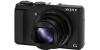 Sony Cyber-shot DSC-HX50