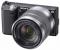 Sony NEX5RB