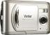 Vivitar ViviCam 7100s