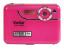 Vivitar ViviCam 5015