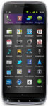 Acer Iconia Smart