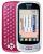 LG Wink Plus GT350i
