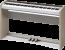 Casio PX-200 Digital Piano
