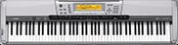 Casio PX-575CS Digital Piano