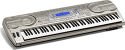 Casio WK-3300 Keyboard
