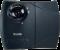 Kodak PalmPix For Palm M500/m505