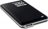 Integral USB 3.0 Extern Tragbar SSD 512GB Laufwerk