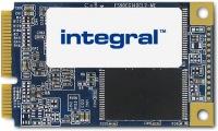 Integral MSATA MO-300 128GB Laufwerk