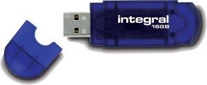 Integral EVO USB Laufwerk 16GB