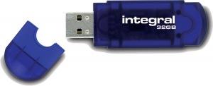 Integral EVO USB Laufwerk 32GB