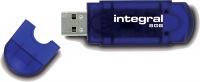 Integral EVO USB Laufwerk 8GB