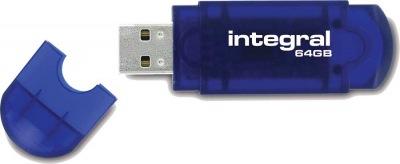 Integral EVO USB Laufwerk 64GB