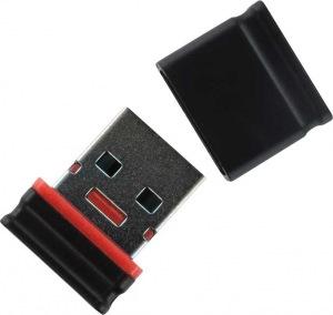Integral Fusion USB Flash Laufwerk 8GB