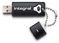 Integral Splash Laufwerk 32GB Laufwerk