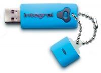 Integral Splash Laufwerk 16GB Laufwerk