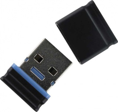 Integral Fusion USB Flash Laufwerk 16GB