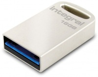 Integral Fusion USB 3.0 Flash Laufwerk 16GB