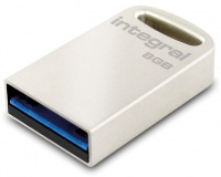 Integral Fusion USB 3.0 Flash Laufwerk 8GB