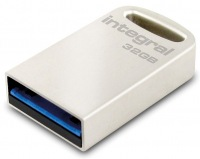 Integral Fusion USB 3.0 Flash Laufwerk 32GB