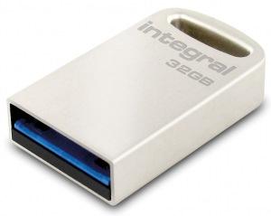 Integral Fusion USB 3.0 Flash Laufwerk 32GB