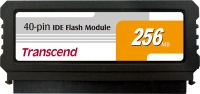 Transcend PATA Flash Modul (40Pin Vertikal) 256MB