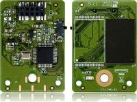 Transcend IDE Industrial USB Horizontal 512MB Modul