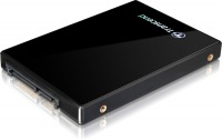 Transcend SATA II 3Gb/s (Standard) 16GB Laufwerk (SLC)