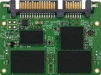 Transcend SATA II 3Gb/s Half-Slim SSD 16GB