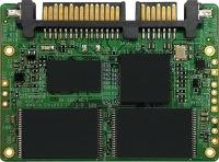 Transcend SATA III 6Gb/s Half-Slim SSD 64GB