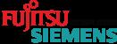 Fujitsu-Siemens Serverspeicher