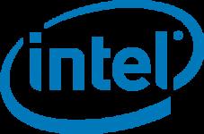 Intel Speicheraufrüstungen