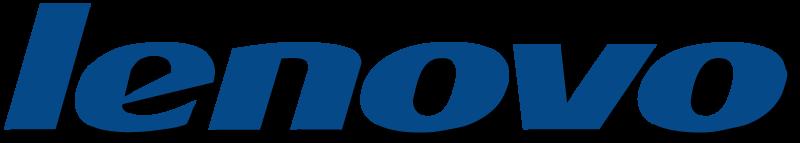 IBM-Lenovo Speicheraufrüstungen Für Smartphones