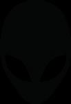 Alienware Speicheraufrüstungen