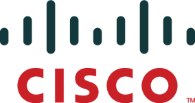 Cisco Speicheraufrüstungen
