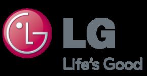 LG Speicheraufrüstungen