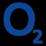 O2 Speicheraufrüstungen