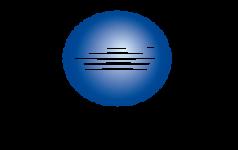 Konica Minolta Speicheraufrüstungen