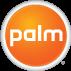 Palm Speicheraufrüstungen