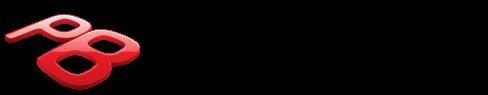 Packard Bell Speicheraufrüstungen